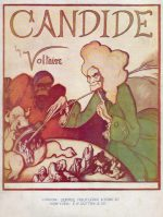 Voltaire's Candide (1759)